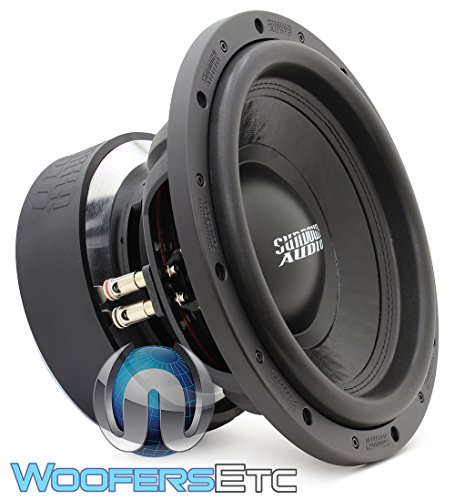 Sundown Audio U-12 D2 12