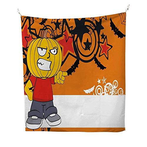 25 Home Decor Mandela Tapestries Angry Little Pumpkin