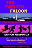 img - for The Twelfth Falcon book / textbook / text book