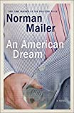 Book cover from An American Dream: A Novel by Norman Mailer