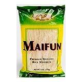 Golden Star Maifun Rice Noodles, 6 Ounce - 8 per case.