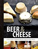 Beer and Cheese, Ben Vinken and Michel Van Tricht, 940140173X