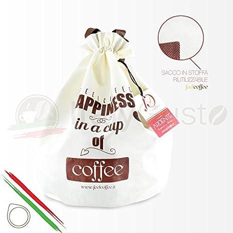 Máquina de café Faber Italia Modelo Mini Slot blanco perla (ral 1013): Amazon.es: Hogar