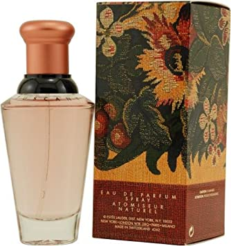 Estee Lauder Tuscany Per Donna, 3.4 Ounce