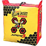 Morrell Yellow Jacket Supreme 3 Field Point Archery Bag Target