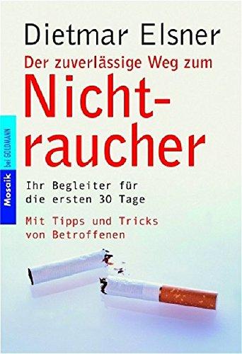 der-zuverlssige-weg-zum-nichtraucher-ihr-begleiter-fr-die-ersten-30-tage-mosaik-bei-goldmann