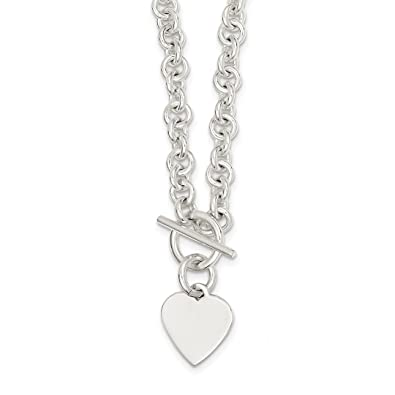 524dcd0f3 Image Unavailable. Image not available for. Color: 925 Sterling Silver ...