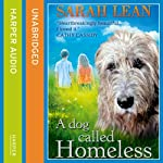 A Dog Called Homeless | Sarah Lean