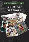 San Diego Baseball Fantography, Andy Strasberg, 1467131695