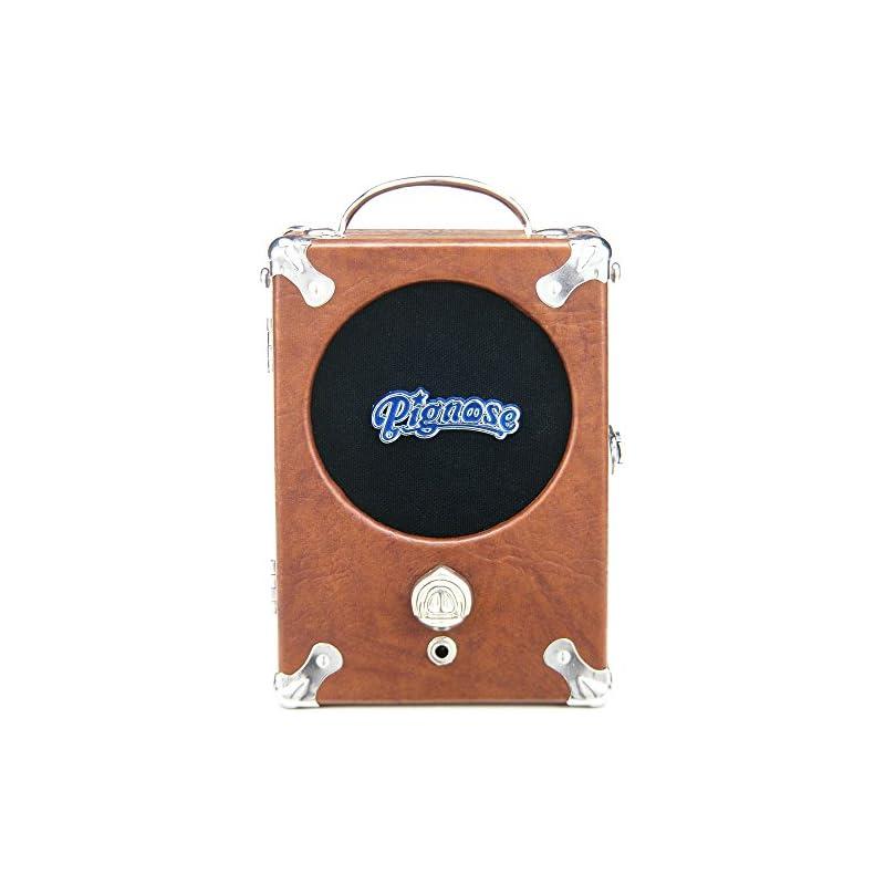 pignose-7-100-legendary-portable