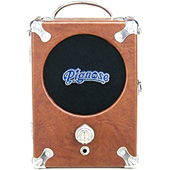 Pignose 7-100 Legendary portable amplifier