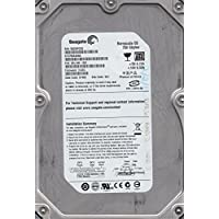 ST3750640NS, 5QD, WU, PN 9BL148-302, FW 3.AEG, Seagate 750GB SATA 3.5 Hard Drive