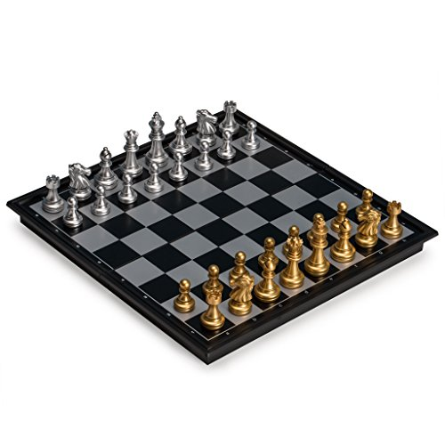 The 8 best chess set under 20