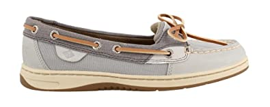 f7cfcbc8256 Sperry Top-Sider Women's Angelfish Slip-On Loafer