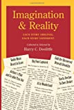 Imagination and Reality, Harry C. Doolittle, 1453504885