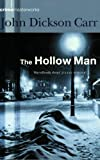 The Hollow Man (CRIME MASTERWORKS) by Carr, John Dickson (2002) Paperback