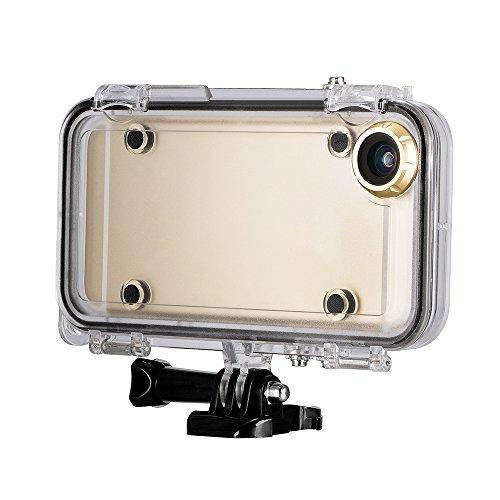 Waterproof Detachable Protective Compatible accessories