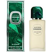 Jean Couturier eau de parfum coriandre 100 ml