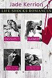ROMANCE: Life Shocks Romances Collection 2