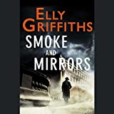 Smoke and Mirrors (Stephens and Mephisto Series, Book 2)