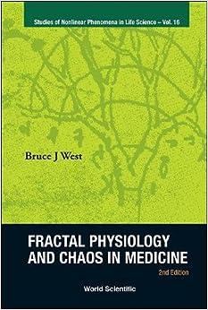 Descargar El Utorrent Fractal Physiology And Chaos In Medicine (2nd Edition) Epub Gratis En Español Sin Registrarse