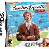 Napoleon Dynamite - Nintendo DS