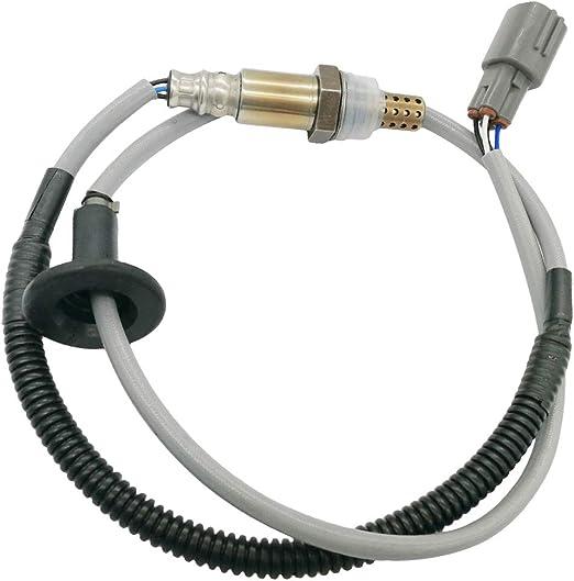 DENSO OEM Oxygen O2 Sensor 234-4517 2344517
