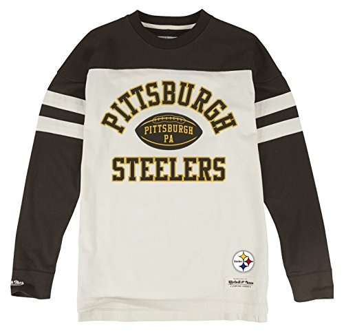 77566d6e1b5 Steelers Mitchell and Ness Products, Pittsburgh Steelers Mitchell ...