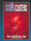 Star Clusters, Archinal, Brent A. and Hynes, Steven J., 0943396808