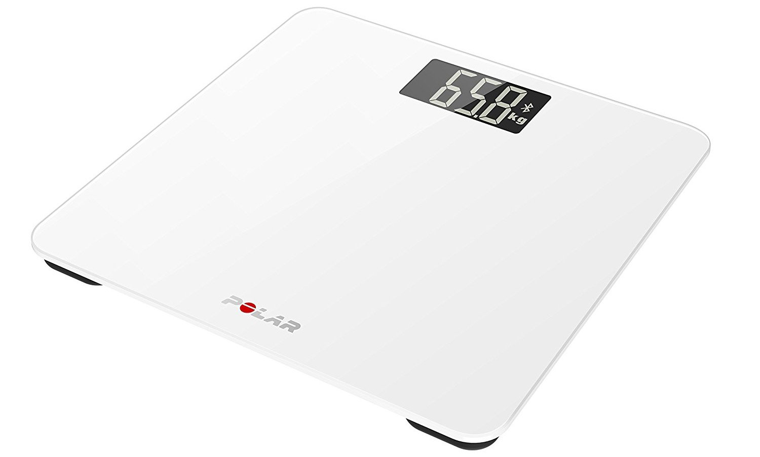 Polar Balance Health Scale and Weight Management Service 91055255 91055255_BK-UNICA