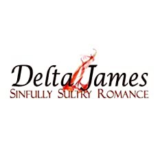 Delta James