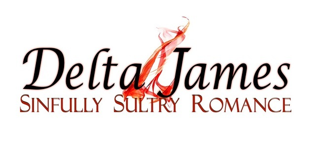Delta James  Audio Books, Best Sellers, Author Bio -2424