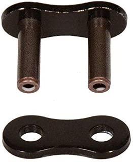 product image for Vortex 530 SX3 V3 2.0 Master Link (Rivet) (Black)