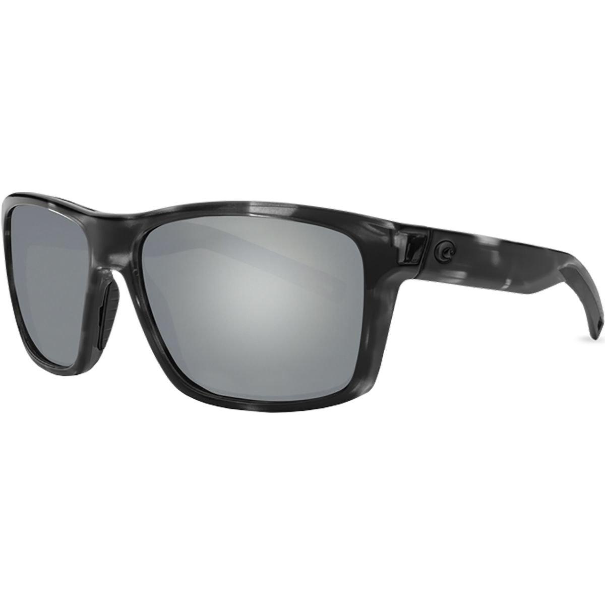 [コスタ] メンズ サングラスアイウェア Ocearch Slack Tide Polarized Sunglasses [並行輸入品] No-Size  B07BW9JBJN