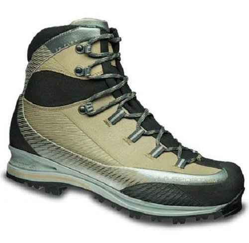 Trango Marron Gore TRK trekking Chaussures homme Tex 1xHq1BwrR