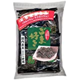 丸彦製菓 匠の心 大入りごま60%配合 ごま好き 128g(8パック)