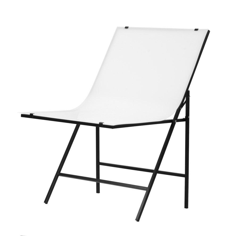 SODIAL(R) Grabación mesa grabación mesa Foto mesa con ...