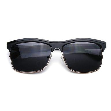 Emblem Eyewear® - Retro Inspirado En Las Gafas De Sol ...