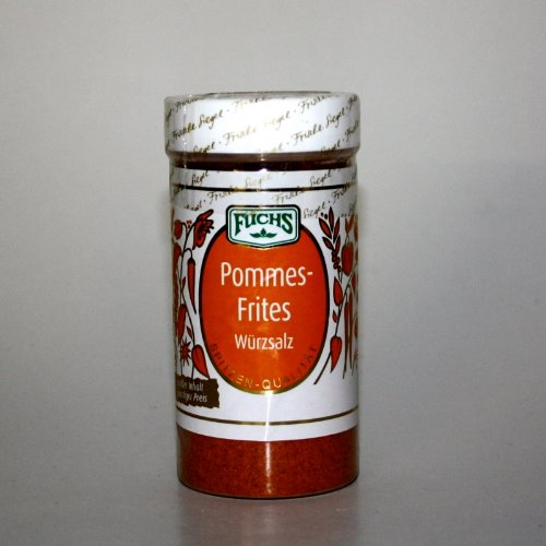 fuchs-fries-seasonal-salt-pommes-frites-wurzsalt-from-germany