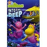 The Backyardigans - Into the Deep