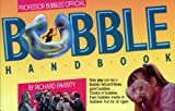 Professor Bubbles' Official Bubble Handbook, Richard Favery and John Javna, 0913319058
