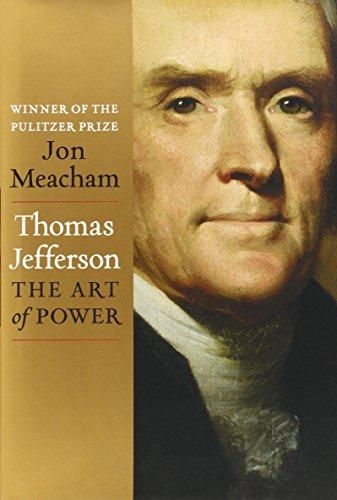 thomas-jefferson-the-art-of-power
