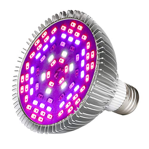 Led Grow Lights For Herbs in US - 6