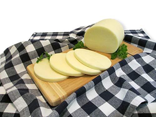 Farmers Cheese (8 oz.)