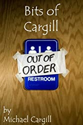 Bits of Cargill