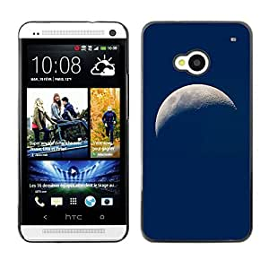 Stuss Case / Funda Carcasa protectora - The Journey To Another Land - HTC One M7