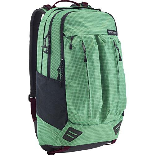 Burton Snowboard Bag Dimensions - 8