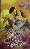 Sea Witch, Sara Blayne, 0821725424