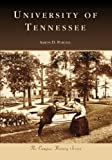 University of Tennessee, Aaron D. Purcell, 0738552984