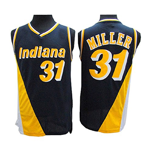 jersey number 31 - 8